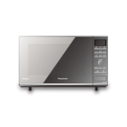 Panasonic NN-CF770MVPQ Microwave 1400W Convection Heater