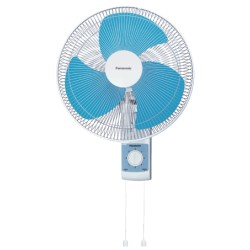 Panasonic F-409UNBAMH Wall Fan