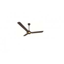 Panasonic F-56TZ5TBSJAH Ceiling Fan 56""