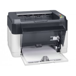 FS 1040 Kyocera Laser Printer