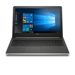 DELL INSPIRON 15 5559 i5-6200 4GB