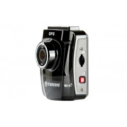 """Transcend 16G DrivePro 220, 2.4"""" LCD,with Adhesive Mount"""