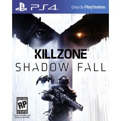 Kill zone shadow fall