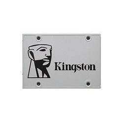 Kingston 480GB SSD