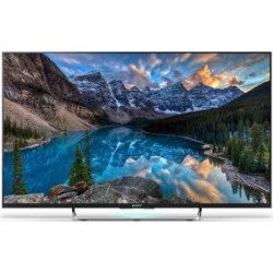 Sony KDL-50W800C ( Internet 3-D TV )