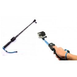 Gopro Monopod Go easy mini