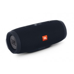 JBL Charge 3 (Portable Bluetooth speaker)