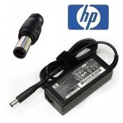 HP charger big tip 18.5V 3.5A 65W