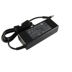 Dell charger 19.5V 3.34A Small Tip