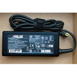 Asus Charger 19V 3.42A