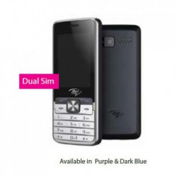 Mobile It5620
