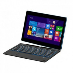 Nextbook Flex 11 Touch -64GB