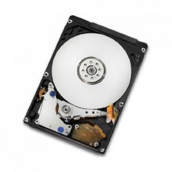HGST 2.5in 9.5MM 1000GB 5400RPM SATA