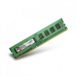 Kingston 4GB DDR 3 1333 MHz