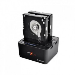 Thermaltake BlacX Duet 5G Docking Station