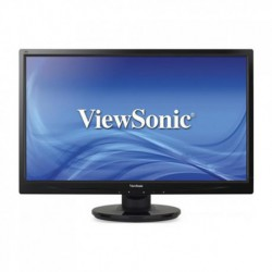 ViewSonic VA2046A-LED 20 inch LED Monitor