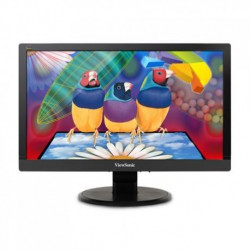 "Viewsonic VA2055Sa 20""  LED monitor"