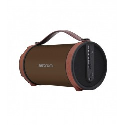 Bluetooth Speaker SM350 FM/TF Card/Handle Astrum