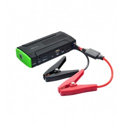 Car Starter 10000mAh  Laptop Power Bank PB110 Astrum