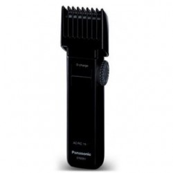 Panasonic ER2051K7511 Beard/Hair Trimmer