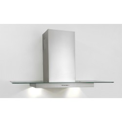Elba ECH 9364 GLX with halogen lights