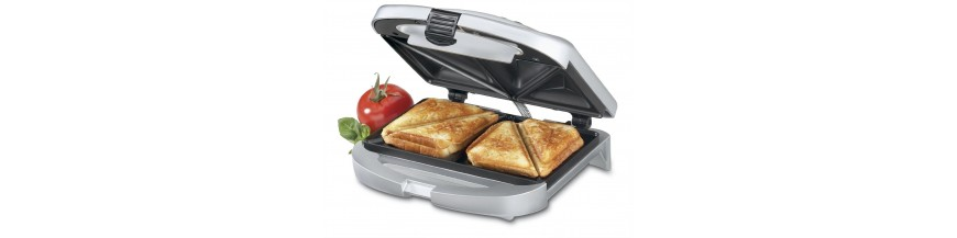 toaster sandwich maker